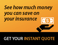 quote online for  professional indemnity insurance