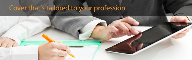 professional indemnity insurance for accountancy firm