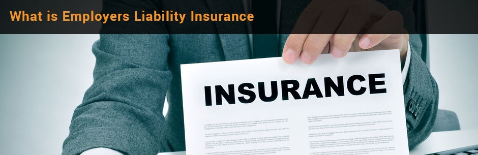 employer liability insurance