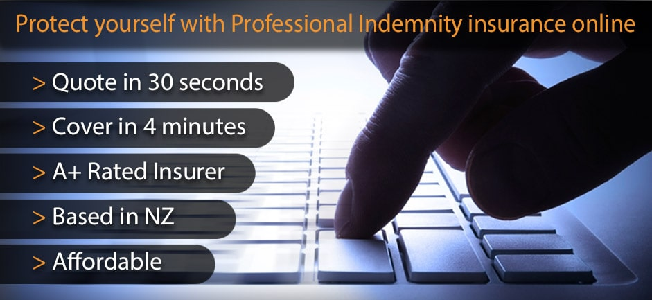 professional-indemnity-insurance-online