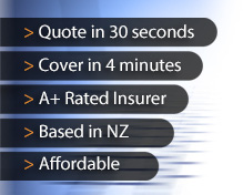 quick online insurance quote