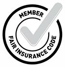 Member - Fair Insurance Code